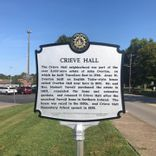 What It's Like Living In Crieve Hall, Nashville Photo