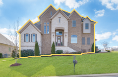 Read This Before Listing Your Home In Nashville Photo