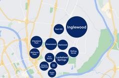 East Nashville Neighborhood Guide–A Local's Take On Living In East Nashville Photo