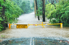 Buying A House In A Flood Zone In Nashville Photo