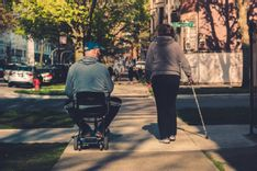 Tips For Buying A Home If You Are Disabled Photo
