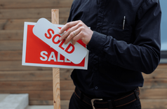 Guaranteed Offer – Is It Worth It When Selling Your House? Photo